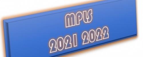 Sambutan Kepala SMAN 1 Ende Pada Acara Pembukaan MPLS secara Daring TP 2021 / 2022 dan Materi MPLS